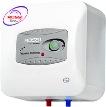 Bình nóng lạnh Rossi 30 lít R30TI