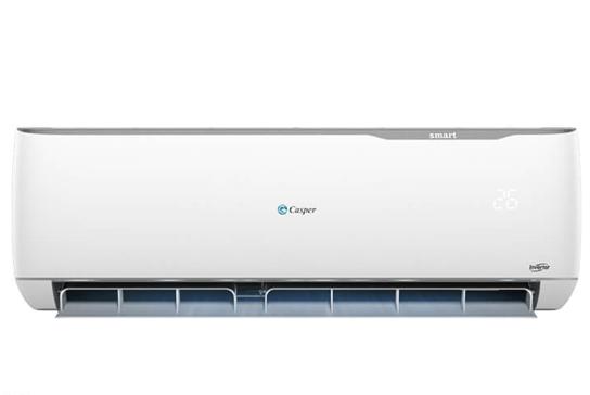 Điều hòa Casper 1 chiều Inverter 9000BTU IC-09TL32- Mẫu 2020