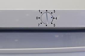 Tủ đông Sanaky 230 lit VH-230HY dạng đứng giá rẻ tại tp vinh nghệ an