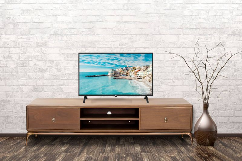 Tivi LG 43 inch 43UN7000PTA- mẫu 2020 giá rẻ tại kho