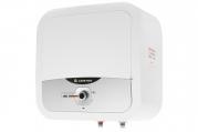 Bình nóng lạnh Ariston 15 lít AN2 15 RS 2.5 FE