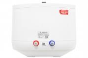 Bình nóng lạnh Ariston 30 lít AN2 30 LUX 2.5 FE