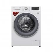 Máy giặt LG 9 kg Inverter  FC1409S3W