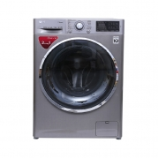 Máy giặt sấy LG 9kg inverter FC1409D4E