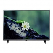 Smart tivi LG 43LM6300PTB 43 inch Full HD