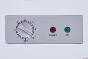 Tủ đông Sanaky 220 lít VH-2899W1