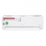Điều hòa LG 12000 Btu Inverter  V13ENS