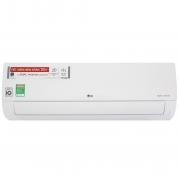 Điều hòa LG  24000BTU  inverter V24ENF