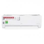 Điều hòa LG 9000 Btu Inverter V10ENW