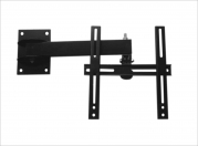 Giá treo tivi 26-40 inch góc 1 thanh X32