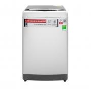 Máy giặt LG 11 Kg inverter TH2111SSAL