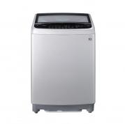 Máy giặt LG 13.5 kg inverter T2553VS2M