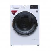 Máy giặt LG 8.5 kg inverter FC1485S2W