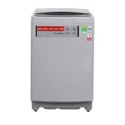 Máy giặt LG 8.5 kg inverter T2385VS2M