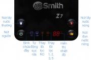Máy lọc nước AO Smith Z7