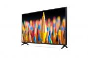 Smart Tv LG 32 inch HD 32LM570BPTC