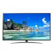 Smart TV LG 49 inch 4K 49SM8100PTA