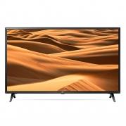Smart TV LG 49 inch 4K 49UM7300PTA