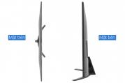 Smart TV LG 55 inch 4K 55SM8600PTA Nanocell