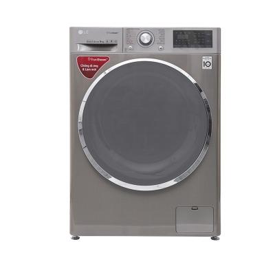 Máy giặt LG 9 kg inverter FC1409S2E