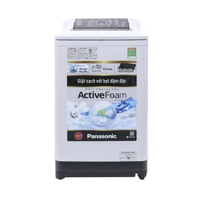 Máy giặt Panasonic 8.5 kg NA-F85A4HRV ( sấy gió)