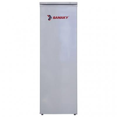 Tủ đông Sanaky 230 lit dạng đứng VH-230HY