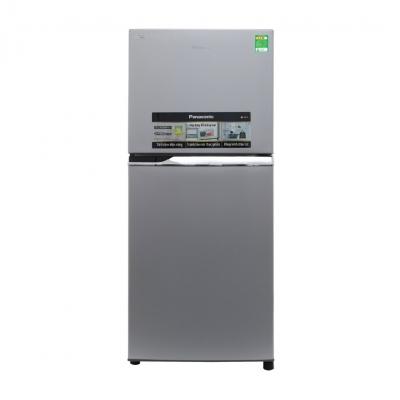 Tủ lạnh Panasonic 234 lít NR-BL267VSV1