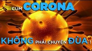 Mua máy lọc không khí có chống được virus corona? Sự thật là .. tại nghệ an