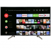 Android Tivi Sony 49 inch KDL- 49W800G (full HD)