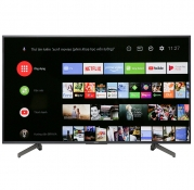 Android Tivi Sony 55 inch 4K KD-55X8000G