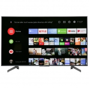 Android Tivi Sony 4K 55 inch KD-55X8500G