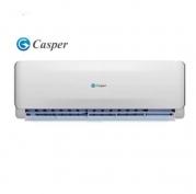 Điều hòa Casper 24000 BTU 1 chiều EC-24TL22