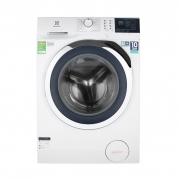Máy giặt Electrolux 10 kg inverter EWF1024BDWA