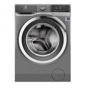 Máy giặt Electrolux 10 kg UltimateCare  EWF1023BESA
