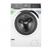 Máy giặt Electrolux 11 kg Inverter EWF1142BEWA