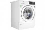 Máy Giặt Electrolux 8 KgEWF8025BQWA