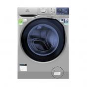 Máy giặt Electrolux 9 kg inverter EWF9024ADSA