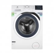 Máy giặt Electrolux 9 kg UltimateCare EWF9024BDWB