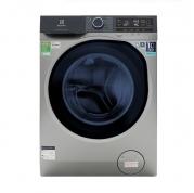 Máy giặt Electrolux 9.5 kg EWF9523ADSA