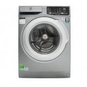 Máy giặt Electrolux Inverter 8 kg EWF8025CQSA