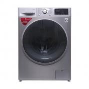 Máy giặt LG 8Kg inverter FC1408S3E