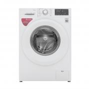 Máy giặt LG 8Kg inverter FC1408S5W