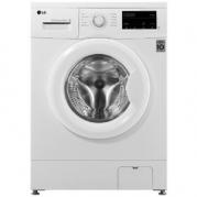 Máy giặt LG 8kg inverter FM1208N6W