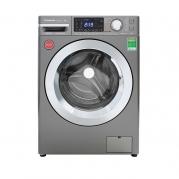 Máy giặt Panasonic 9 Kg  NA-V90FX1LVT cửa trước