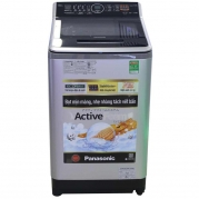 Máy giặt Panasonic 9.5 Kg NA-FS95V7LRV