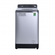 Máy giặt Panasonic 9kg NA-F90V5LMX (giặt nước nóng)