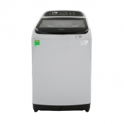 Máy giặt Samsung 10.5 kg WA10J5750SG/SV