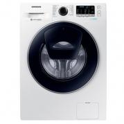 Máy giặt Samsung 8.5 Kg Addwash WW85K54E0UW/SV