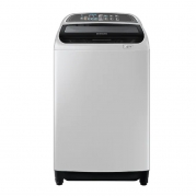 Máy giặt Samsung 9 kg lồng đứng WA90J5710SG/SV