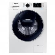 Máy giặt Samsung 9 Kg addwash WW90K54E0UW/SV